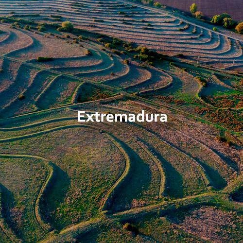 Extremadura3